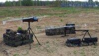 zala-aero-group-kazan-transneft-7