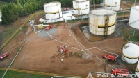 zala-aero-group-exercise-rosneft-5-1