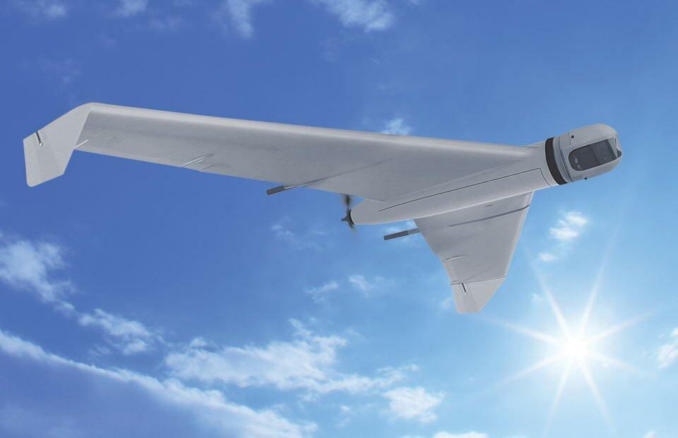 Картинки по запросу zala aero 421-16EM