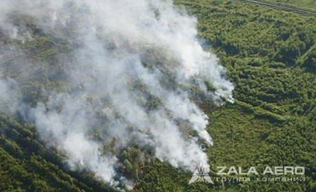 ZALA AERO GROUP Fire (13)